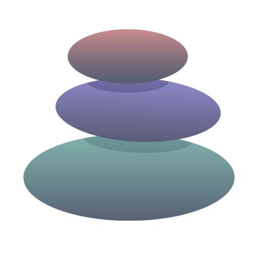 mi balanced body