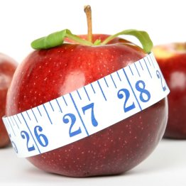 appetite-apple-close-up-262876