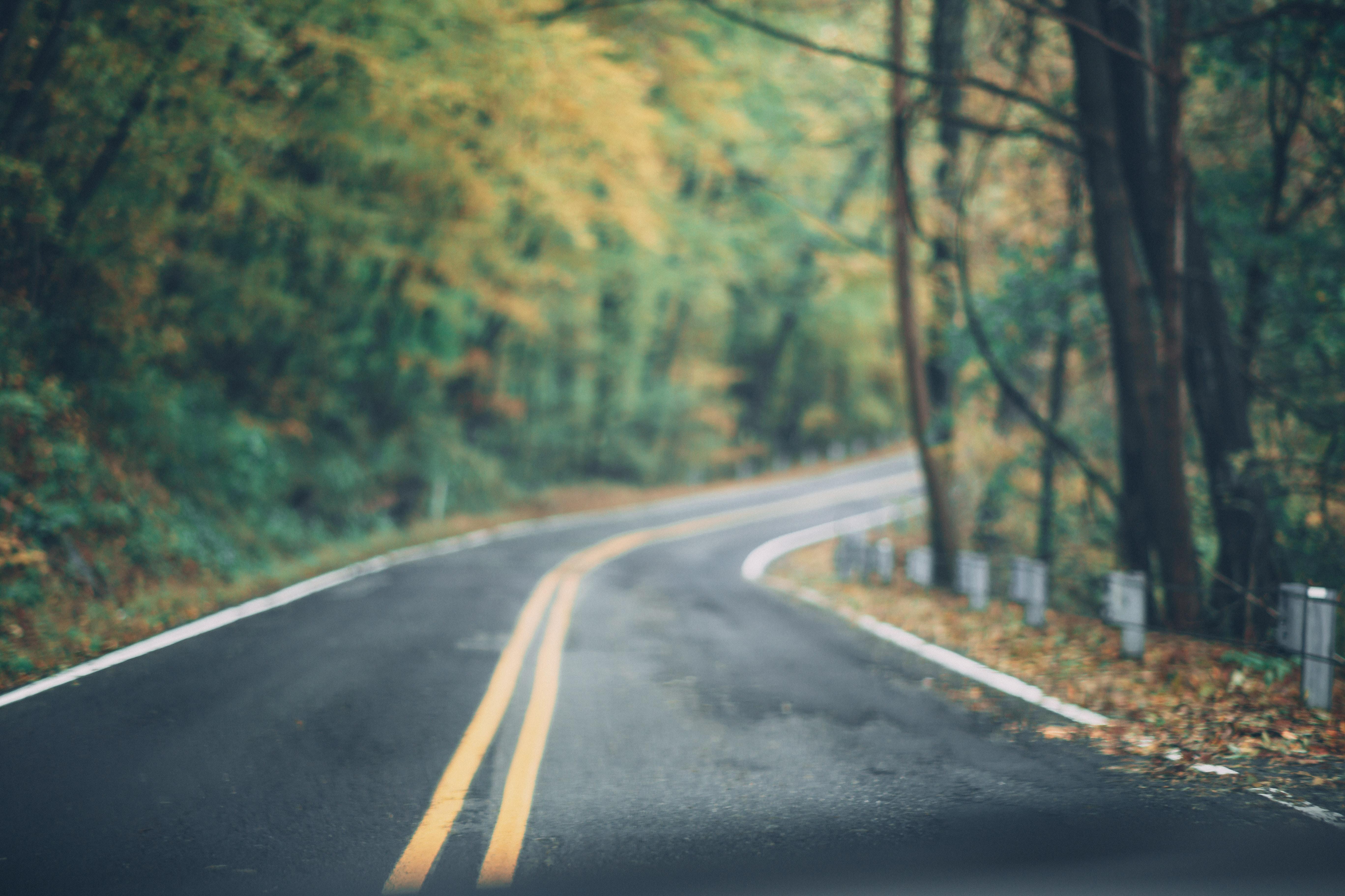 asphalt-back-road-blurred-background-1546901