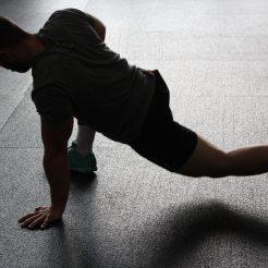 athlete-exercise-man-209969